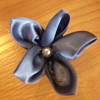 textilvirág 8