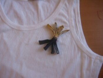 textilvirág 7